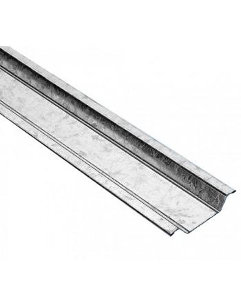 Perfil Omega Drywall 0.9
