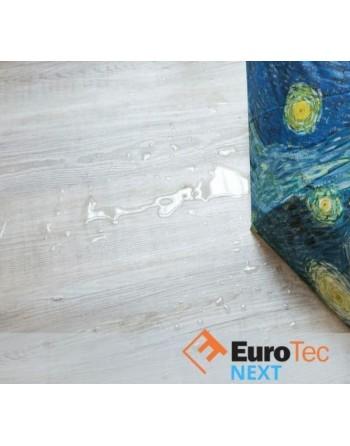 EUROTEC ORIGINAL WOOD x...