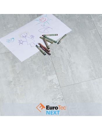 EUROTEC ORIGINAL STONE x...