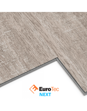 EUROTEC NEXT EXTRY x 2,66 m2