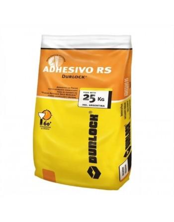 Adhesivo Revoque Seco...