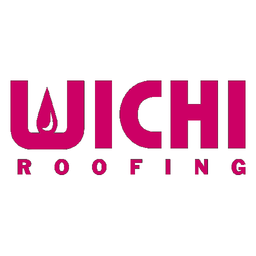 WICHI Roofing