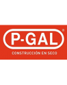 P-GAL