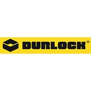 Durlcock